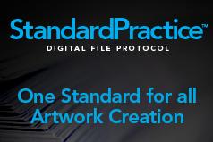 Seminar Standard Practice, Four Points Hotel, Ljubljana, 19.4.2016