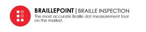 braillepoint